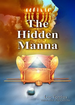 Book9 The Hidden Manna